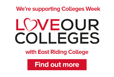 Colleges Week