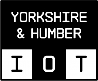 Yorkshire and Humber IoT to be established in Beverley
