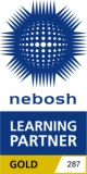College gains Gold NEBOSH Recognition