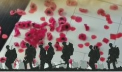 Remembrance Day Commemorations
